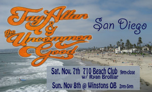 Jaug Nov 2015 San Diego Flyer